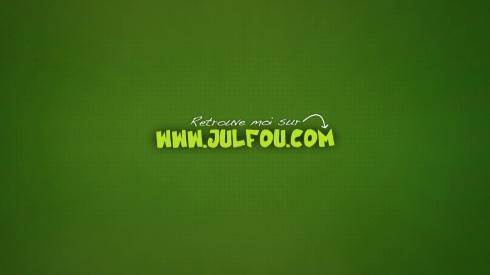 julfoucooom